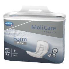 126633_MoliCare_Form_men_2