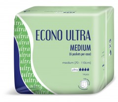 Econo Ultra Medium